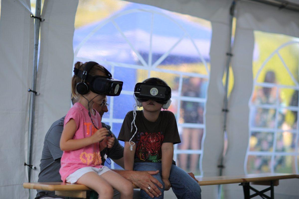 Za nami I Transgraniczny Festiwal Gier Terenowych i Nowych Technologii w Turystyce